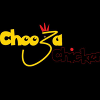 Chooza Chicken