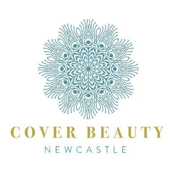 Cover Beauty1