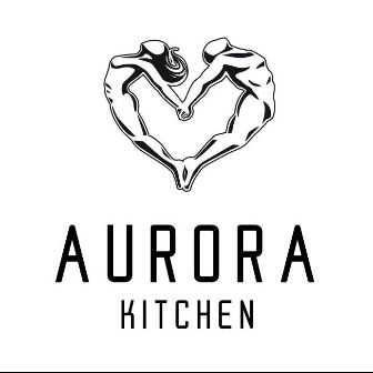 Aurora Kitchen1